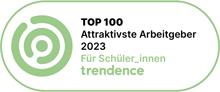 Karriere Dithmarscher Volks Und Raiffeisenbank Eg