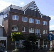 Busum Dithmarscher Volks Und Raiffeisenbank Eg